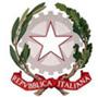 ICS Filippo Traina logo
