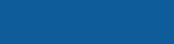 Portale Iscrizioni on-line 2016-2017