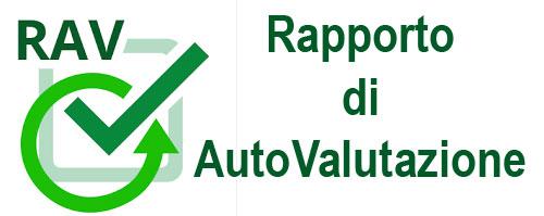 Rapporto di AutoValutazione - RAV